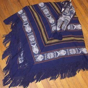 Inca Importing